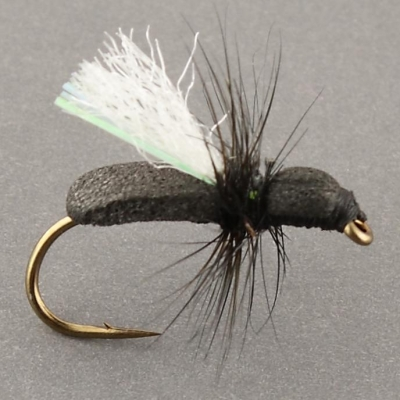 Power Ant Fly : Catalog black s flies ltd